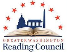 Greater Washington Reading Council